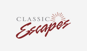 Classic Escapes